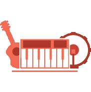 Μουσική Σχολή Ορφέας